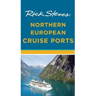 Produktbilde for Rick Steves Northern European Cruise Ports (Second Edition) (BOK)