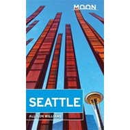 Moon Seattle (BOK)