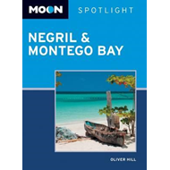 Moon Spotlight Negril & Montego Bay (BOK)
