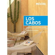 Moon Los Cabos, 10th Edition (BOK)