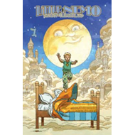 Little Nemo (BOK)