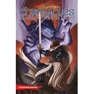 Dragonlance Chronicles (BOK)