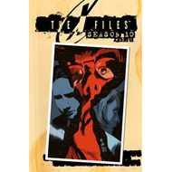 X-Files Season 10 Volume 5 (BOK)