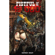 Fistful of Blood (BOK)