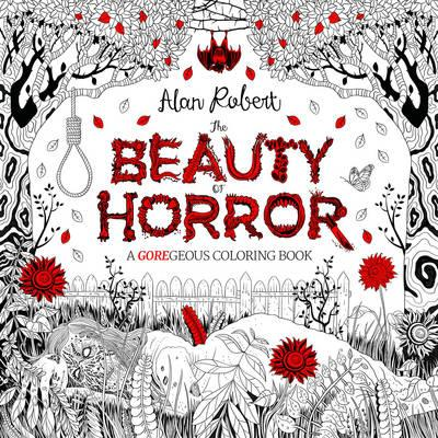 Beauty of Horror (BOK)