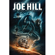 Joe Hill The Graphic Novel Collection (BOK)