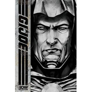 G.I. Joe The Idw Collection Volume 7 (BOK)