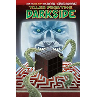 Tales from the Darkside (BOK)