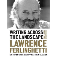 Writing Across the Landscape (BOK)