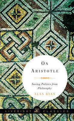 On Aristotle (BOK)