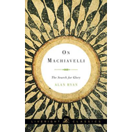 On Machiavelli (BOK)