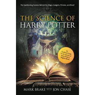 Science of Harry Potter (BOK)
