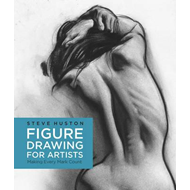 Produktbilde for Figure Drawing for Artists (BOK)