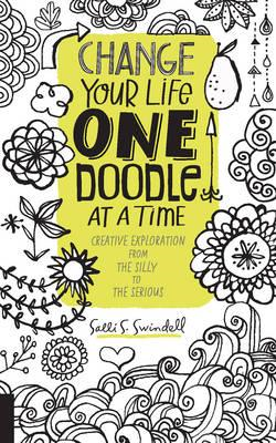 Change Your Life One Doodle at a Time (BOK)