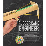 Rubber Band Engineer (BOK)