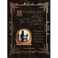 Moonshine Cocktails (BOK)