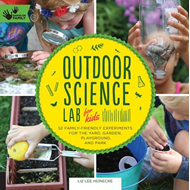 Outdoor Science Lab for Kids (BOK)