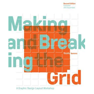 Making and Breaking the Grid, Second Edition, Updated and Ex (BOK)