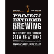 Project Extreme Brewing (BOK)