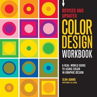 Color Design Workbook: New, Revised Edition (BOK)