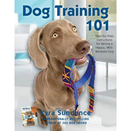 Dog Training 101 (BOK)