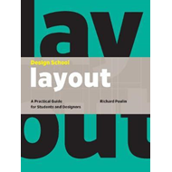 Design School: Layout (BOK)