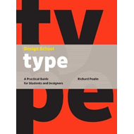 Design School: Type (BOK)