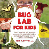 Bug Lab for Kids (BOK)