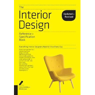 Interior Design Reference & Specification Book updated & rev (BOK)