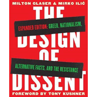 Design of Dissent, Expanded Edition (BOK)