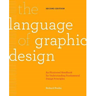 Language of Graphic Design Revised and Updated (BOK)