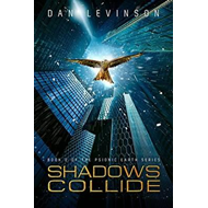 Shadows Collide (BOK)