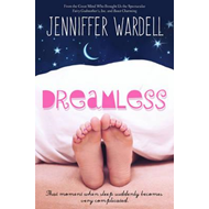 Dreamless (BOK)