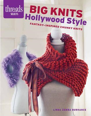 Big Knits, Hollywood Style (BOK)