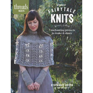 Forest Fairytale Knits (BOK)