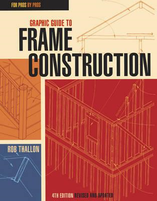 Graphic Guide to Frame Construction (BOK)