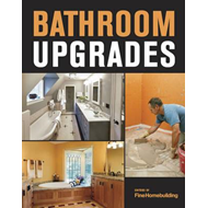 Bathroom Upgrades (BOK)
