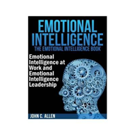 Emotional Intelligence (BOK)
