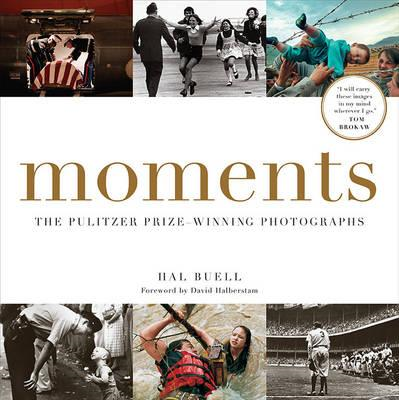 Moments (BOK)