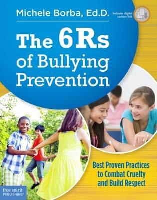 6rs of Bullying Prevention (BOK)