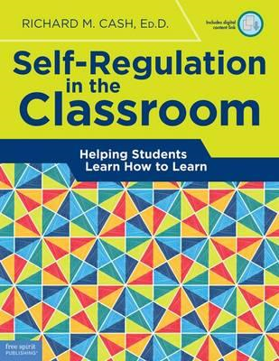 Self-Regulation in the Classroom (BOK)