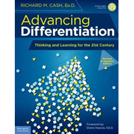 Advancing Differentiation (BOK)