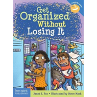 Get Organized Without Losing It (BOK)