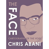 Face: Cartography of the Void (BOK)