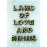 Land Of Love And Ruins (BOK)