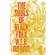 Souls Of Black Folk (BOK)