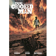 Crooked Man (BOK)