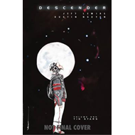 Descender Volume 1: Tin Stars (BOK)