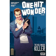 One-Hit Wonder (BOK)