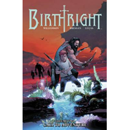 Birthright Volume 2 (BOK)